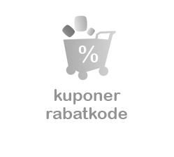 rabatkode Lumiereshop
