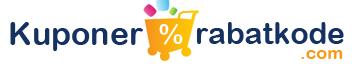 kuponer-rabatkode.com